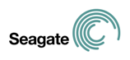 Seagate-logo-2002-550x210
