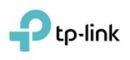 tp-link-logo-800x500_c