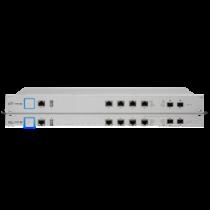 UNIFI - WiFi SERVER